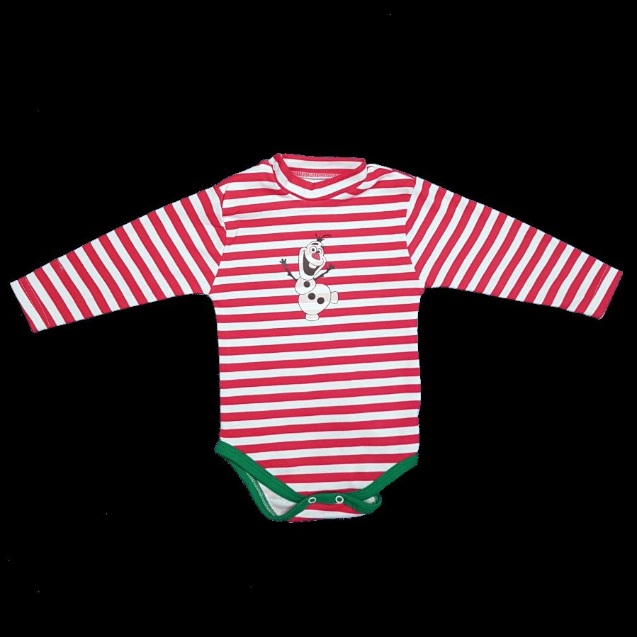haine bebelusi - body craciun om de zapada bebelusi copii bumbac  e1542549761566 420x420 - Haine Bebelusi 5c0fd63cde3