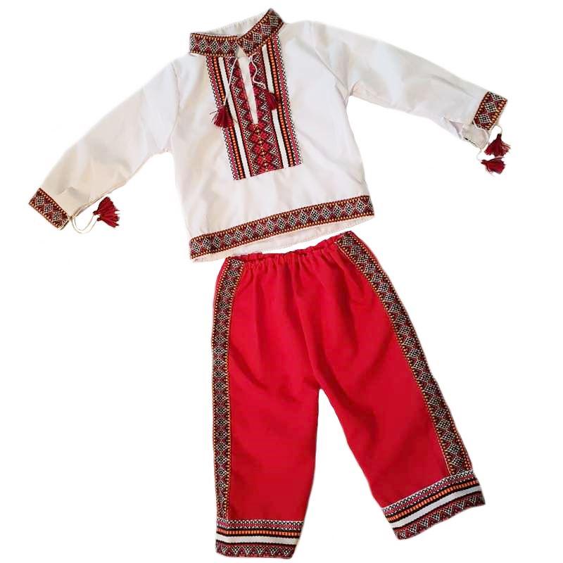 Haine Bebelusi Nou Nascuti Body Salopete Costume Botez Trusou