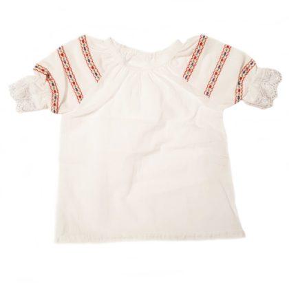 haine bebelusi - Ie fetite bebelusi copii 420x420 - Haine bebelusi-Ie traditionala fete