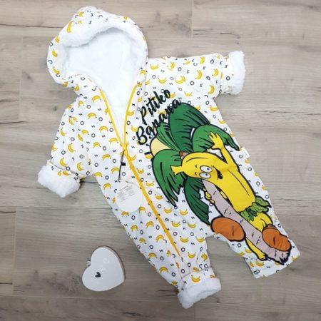 "haine bebelusi - combineon fas bebelusi nou nascuti banana 450x450 - Haine bebelusi-Combinezon fas gros ""Banana"" haine bebelusi - combineon fas bebelusi nou nascuti banana 450x450 - Haine bebelusi-Acasa"
