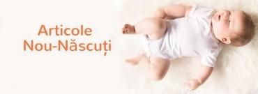 haine bebelusi - ArticoleNounascuti - Haine bebelusi-Acasa