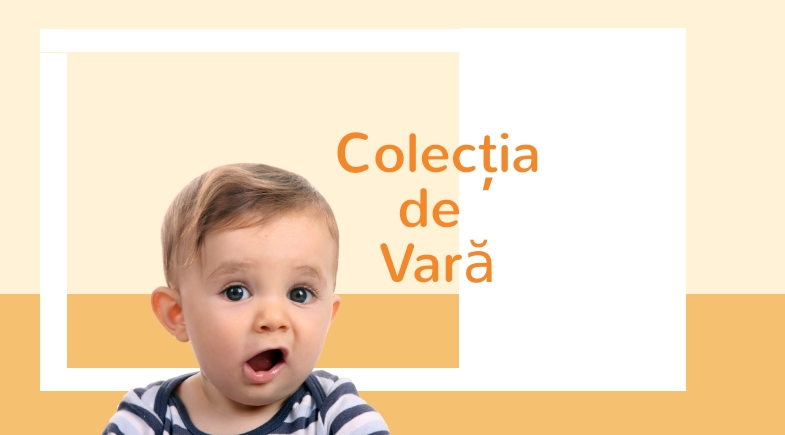 haine bebelusi - ColectiadeVara1 - Haine bebelusi-Acasa