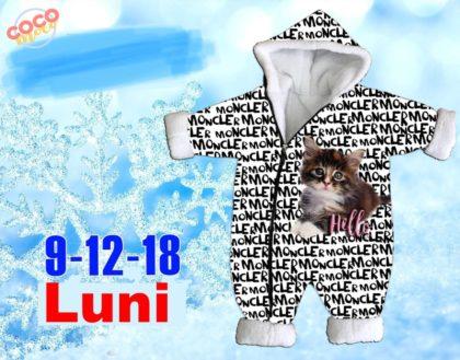 combinezon fas - combinezon fas copii gros iarna bebelusi 420x329 - Combinezon fas imblanit Pisicuta alb