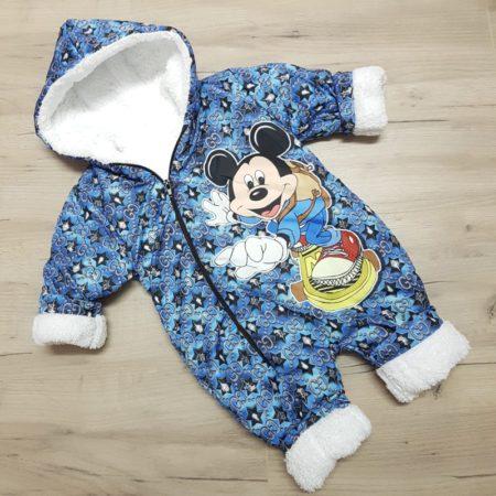 combinezon fas - combinezon fas vatuit albastru bebelusi copii toamna iarna 450x450 - Combinezon fas imblanit Mickey albastru haine bebelusi - combinezon fas vatuit albastru bebelusi copii toamna iarna 450x450 - Haine bebelusi-Acasa