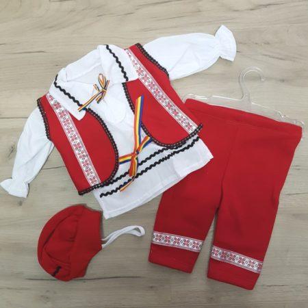 costum national copii - costumas popular copii bebelusi111 450x450 - Costum national copii 1042 haine bebelusi - costumas popular copii bebelusi111 450x450 - Haine bebelusi-Acasa