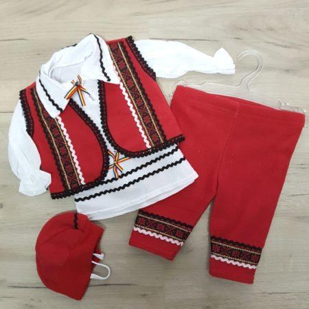 costum national copii - costumas popular copii bebelusi555 450x450 - Costum national copii 1043 haine bebelusi - costumas popular copii bebelusi555 450x450 - Haine bebelusi-Acasa