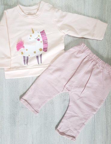 costumas-2-piese-unicorn