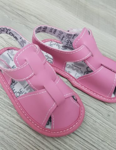 Sandalute de vara