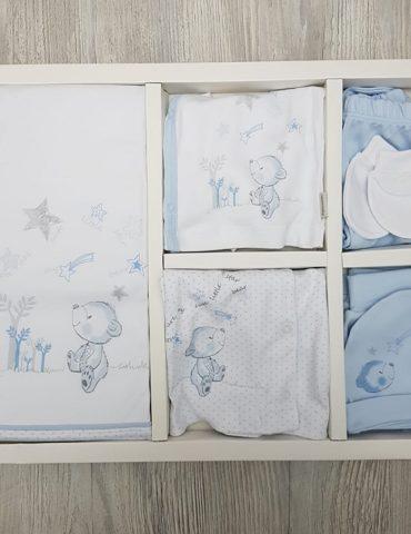 Set cadou copii